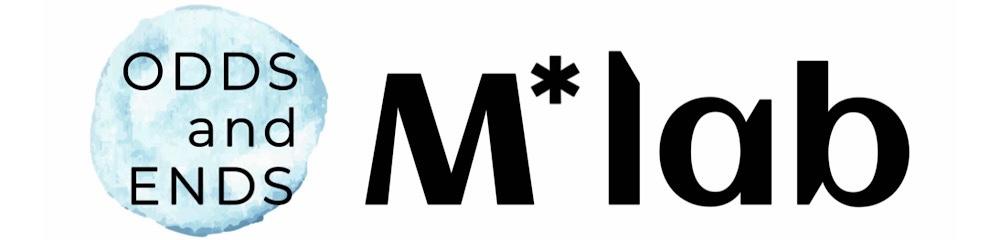 M*lab